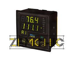 Контроллер для управления системами ГВС фото 1