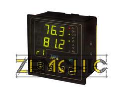 Контроллер для управления системами отопления фото 1