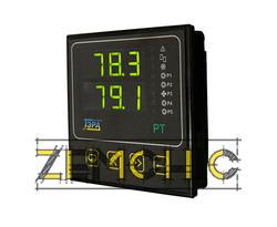 Контроллер для управления солнечным коллектором фото 1