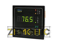 Контроллер приточной системы вентиляции с водяным калорифером фото 1