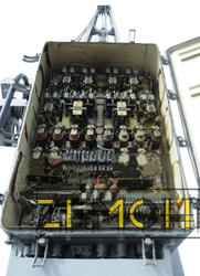 Магнитные контроллеры БТ, ВТ, БП, ВП