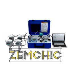 Контрольно-измерительное устройство КИУ фото 1