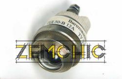 Фото Контрольный элемент ПД 50В