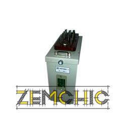 КПТШЦ, КПТШЦ1 трансмиттеры кодовые - общий вид