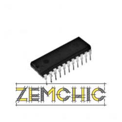 Микросхема УР1101ЕН78xx