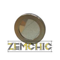 Фото кремневых детекторов ФД-25-500