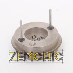 Кремниевый p-n фотодиод ФД 288, 288-01 фото 4
