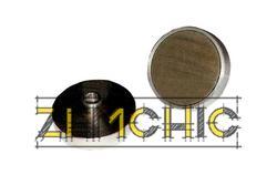 Крючки и поисковые магниты