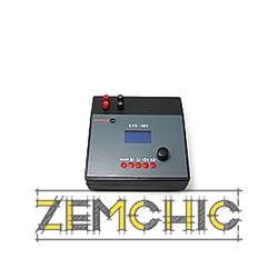 Калибратор тепловычислителей КТВ-061 - фото