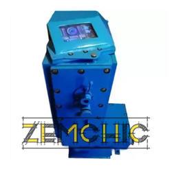 Контроллер транзисторный КТВ-2 фото 1
