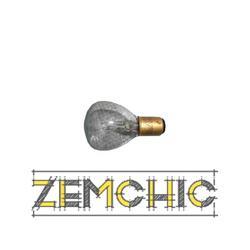 Лампа судовая 26v 25w фото 1