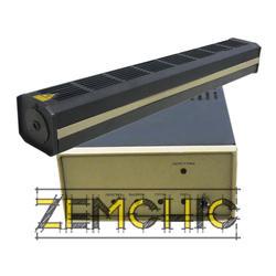 Лазер ЛГ-70-2 фото 1