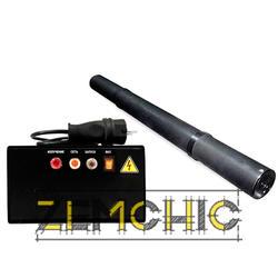 Лазер ЛГН-113-2В фото 1