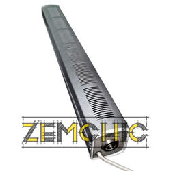 Лазер ЛГН-115 фото 1