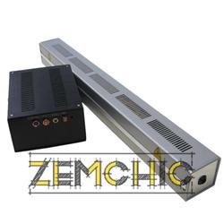 Лазер ЛГН-211 фото 1
