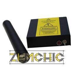 Лазер ЛГН-223 фото 1
