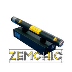 Лазеры ЛГН-226А фото 1