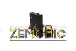 Локатор кабельный ЛК-220 фото2