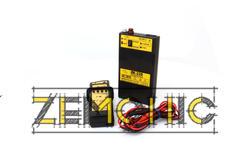 Локатор кабельный ЛК-220 фото3