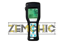 Люменометр SystemSURE Plus