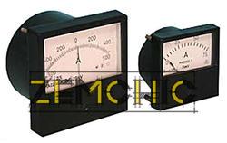 Микроамперметры, Миллиамперметры, Амперметры МА0200, МА0201, МА0202, МА0203