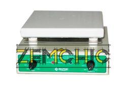 Магнитная мешалка ES-6120