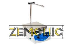 Магнитная мешалка ЛММ-2