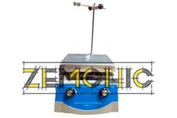 Магнитная мешалка ЛММ-3