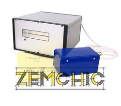 Магнитный анализатор типа КРМ-Ц-МА