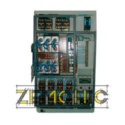Магнитный контроллер передвижения крана Б6506 (ИРАК 656.161.009)