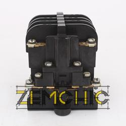 Магнитный пускатель ПМЕ-111В 36В к тестомесу Л4-ХТВ фото 2