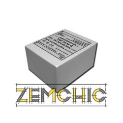 Фото Малогабаритные трансформаторы для печатных плат ТНР 30/16 G