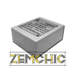 Фото Малогабаритные трансформаторы для печатных плат ТНР 39/13 G