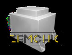 Фото Малогабаритный трансформатор для печатных плат ТН 75/41 G