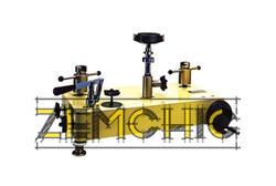 Манометр МП-6 класса точности 0,05