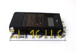 Мановакуумметр  МЦ-1-10 фото1