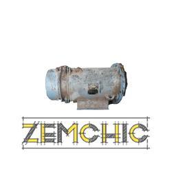 Электродвигатель МАП 422-6 Ом 1 фото 1