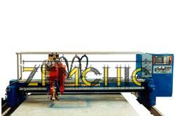 Фото машина для резки Кристалл-ППлКП-2