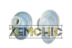 Маска для детей НХ 002- С-М