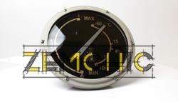 Маслоуказатель-МС-2 фото1