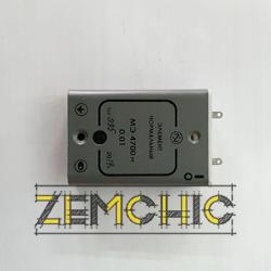 Элемент нормальный МЭ4700М - фото