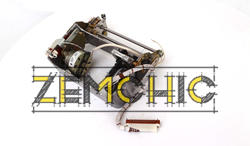 Механизм печати 12 ти точек У-12.425.02-01 фото2