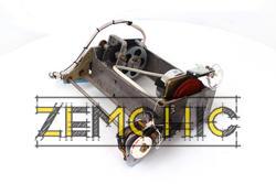Механизм печати 6 ти точек У-12.425.02-01 фото3