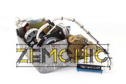 Механизм печати 6 ти точек У-12.425.02-01 фото4