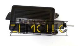 Механизм счета оборотов МСО-66 (устройство СО-66) фото1