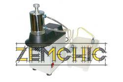 Мельница ЛМ-202