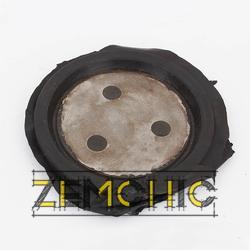 Мембрана для испытательной машины 04116СУ фото 1