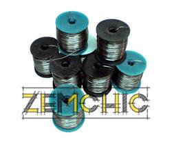 Металлопорошковые проволоки Megafil 250 M (240M-A, 710M-A)