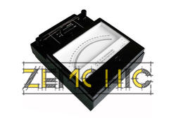 Микроамперметр серии М2005 фото1