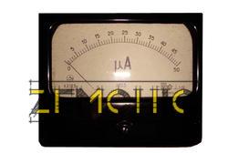 Микроамперметры типа М93 фото1